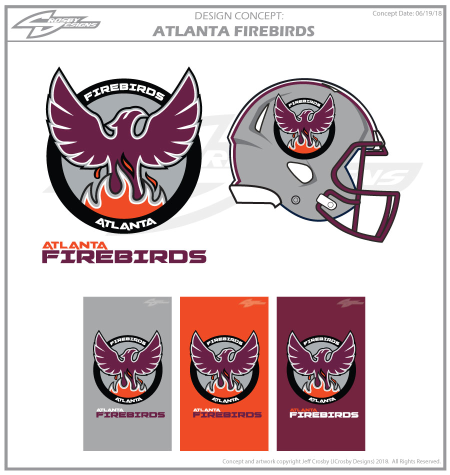 AAF_Firebirds.jpg