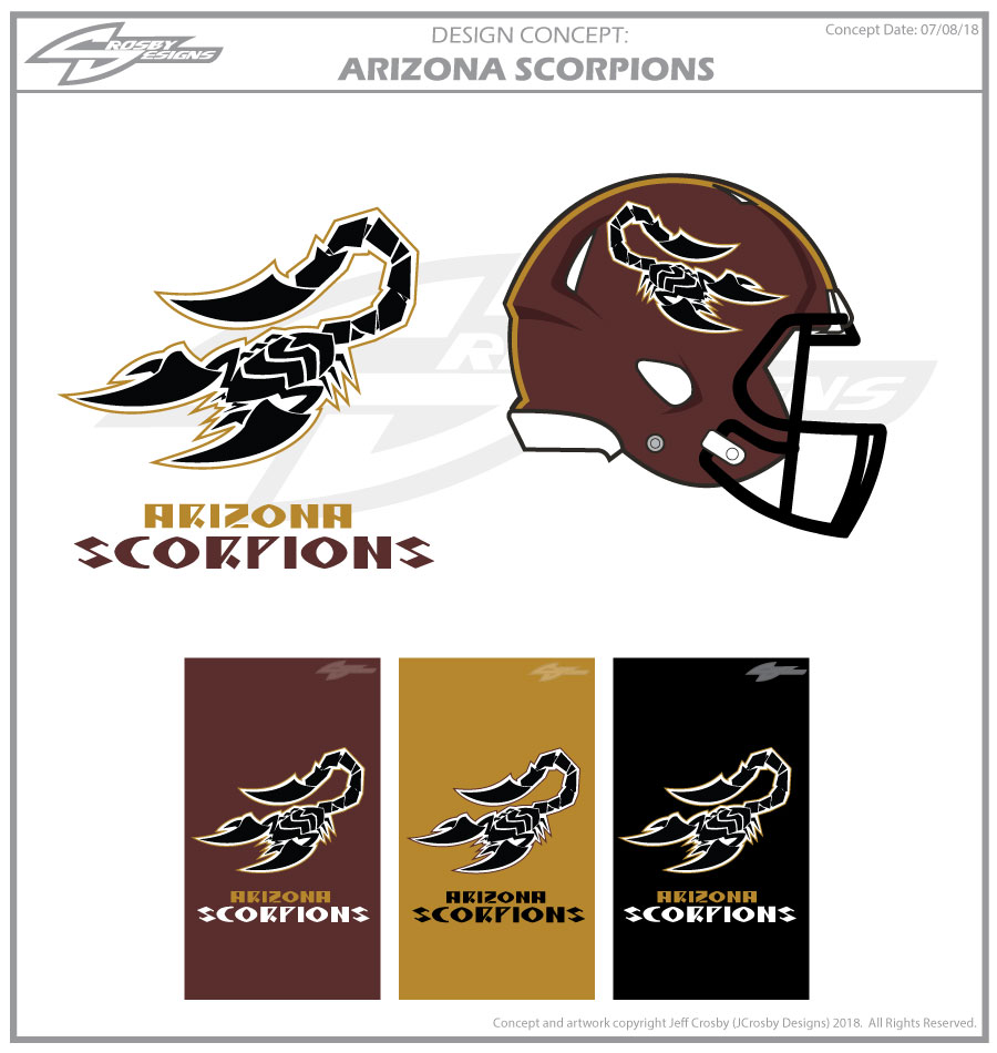 Aaf Concepts By Logofan Concepts Chris Creamer S